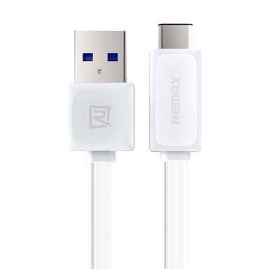 Remax 1M USB Type-C Data & Charging Cable
