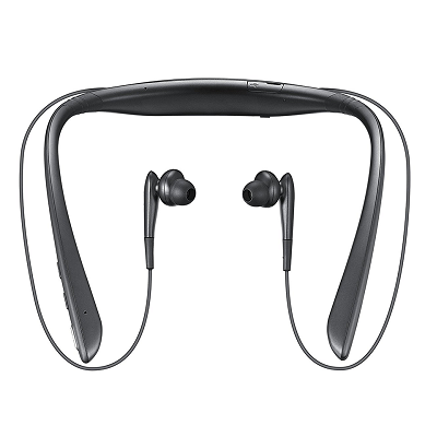 Samsung Level U PRO Wireless In Ear Headphones