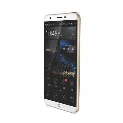 Freetel Ice 3 Android 7.0 Nougat 1 GB RAM 8 GB Internal Memory