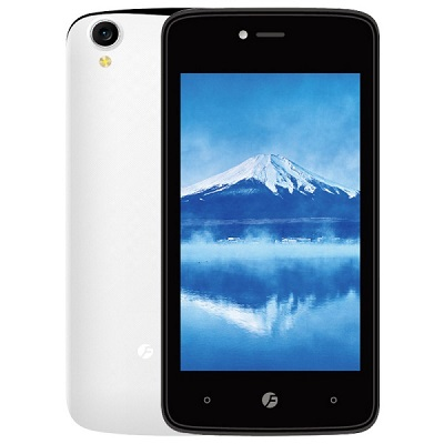 Freetel Ice 2 Plus Android 7.0 Nougat 1 GB RAM 8 GB Internal Memory