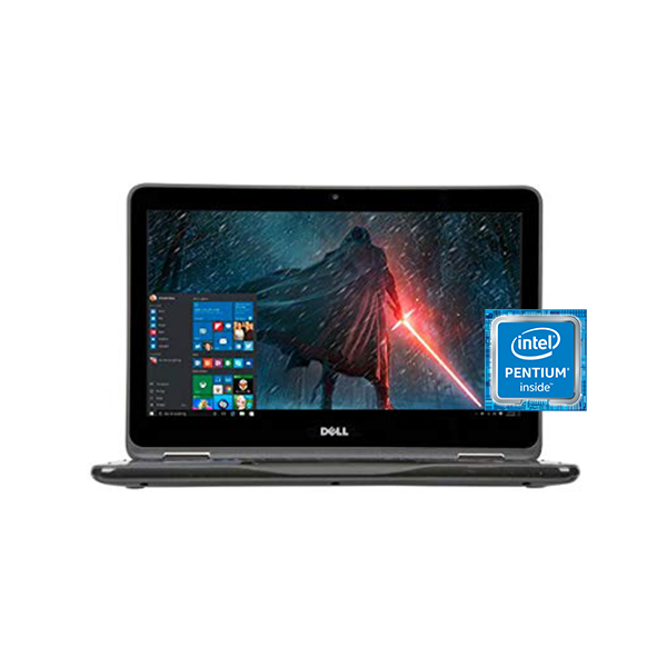 Dell Inspiron 11 3168 - 3272GY