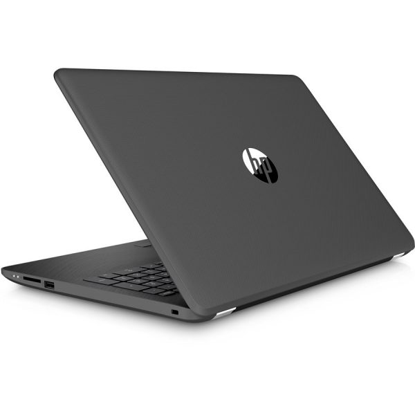 HP Notebook - 15-bs051od