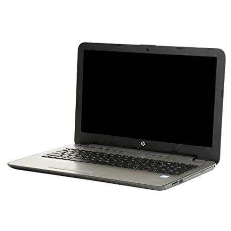 HP Notebook - 15-bs080wm