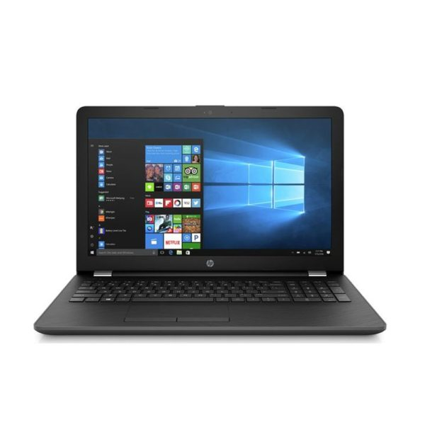 HP Notebook - 15-bs061nia