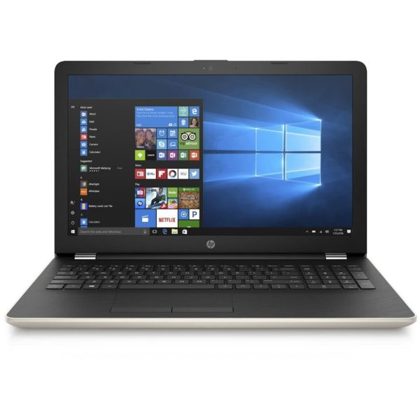 HP Pavilion X360 15 BR068CL Intel Core i5 Laptop 15 Inch 8 GB RAM 1 TB SATA Recertified