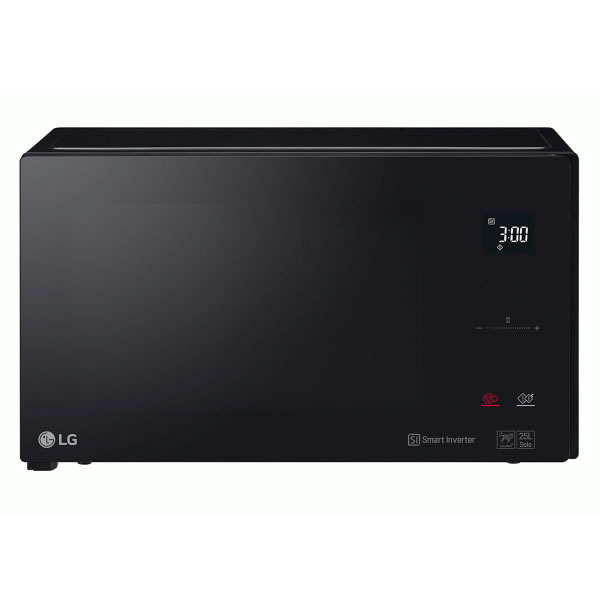 LG 25L Microwave Oven MWO 2535