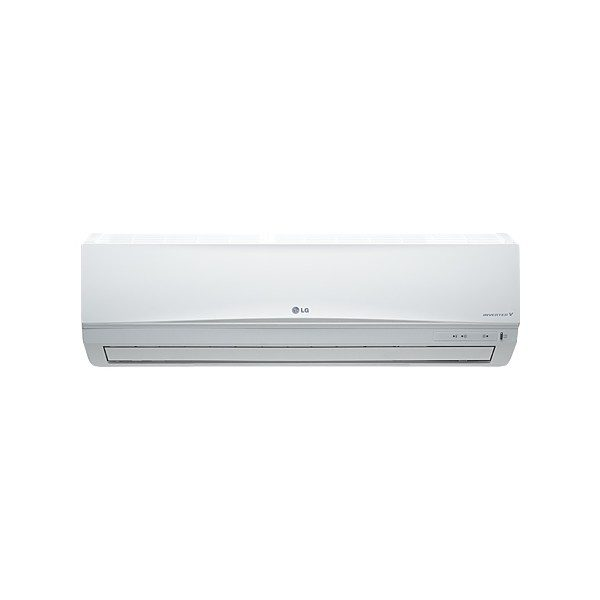 LG Air Conditioner Split SPL 1 HP Gencool