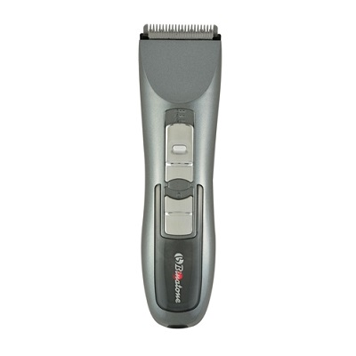 Binatone Rechargeable Hair Clipper HC-528MK2