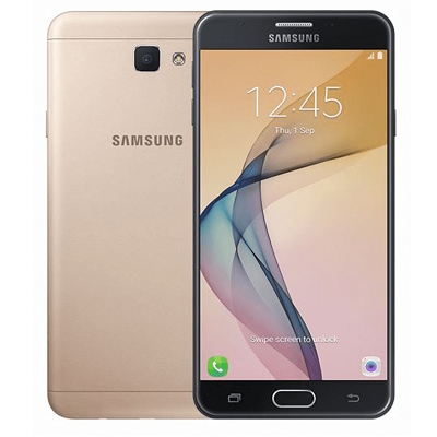 Samsung Galaxy J7 Prime Android 6.0 Marshmallow 3 GB RAM 16 GB Internal Memory - G610