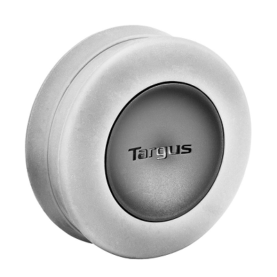 Targus Wrap-N-Go Cable Manager with Suction Cup - APK012US