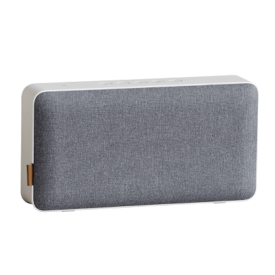 MOVEit Wi-Fi & Bluetooth Speaker