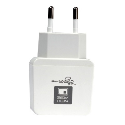 New Age Charger U120 - V1000142