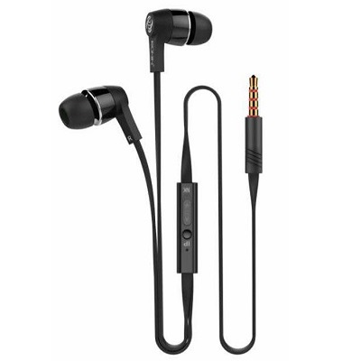 New Age Earpiece JM38 - V1000177