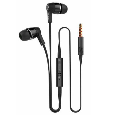 New Age Earpiece JM25 - V1000178