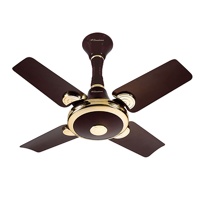 Binatone Ceiling Fan CF-3672 - Brown