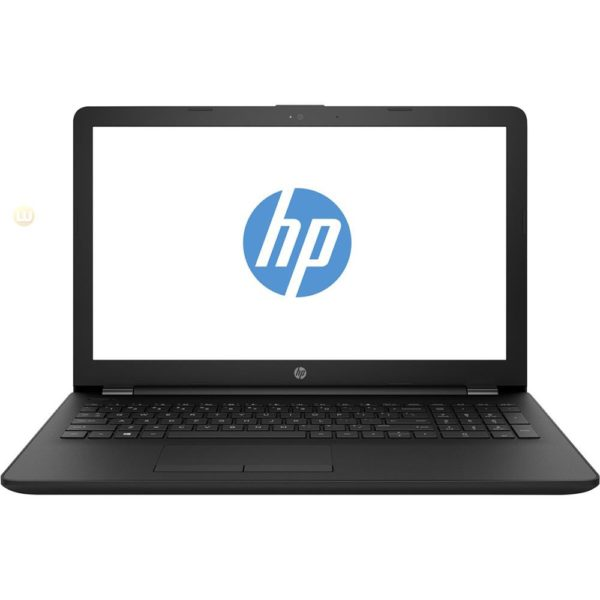 HP Notebook 15-Bs091ms