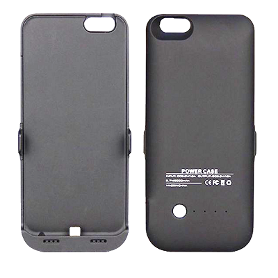 Powerbank Case For Iphone