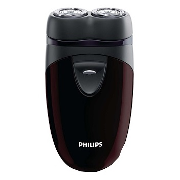 Philips Electric Shaver 2H (F BOX) PQ206/18
