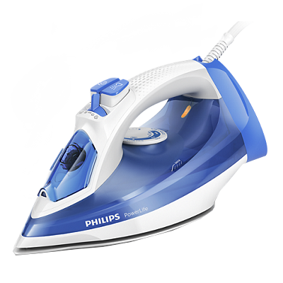 Philip Steam Iron GC2990/26