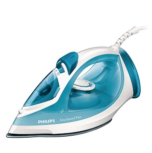 Philip Steam Iron GC2040