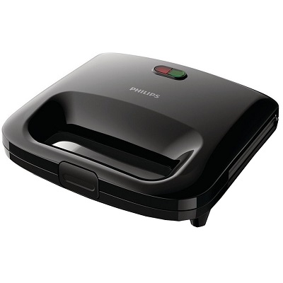 Philips Sandwich Maker HD2393-01