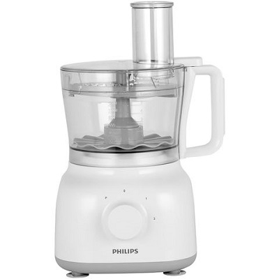 Philips Daily Collection Food Processor HR7627/01