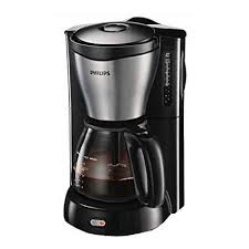 677c9504419 Philips Daily Collection Coffee Maker Basic HD7564 21 - Dreamworks ...