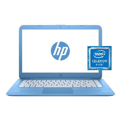 HP Stream 14 AX050NA Intel Celeron Laptop