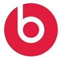 beat-by-dre
