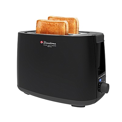 BINATONE POP UP TOASTER POP212