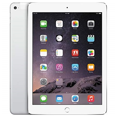 IPAD Air 2 16GB 4G & WiFi