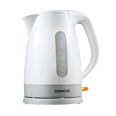 Kenwood Kettle JKP280 - Dreamworks Integrated Systems