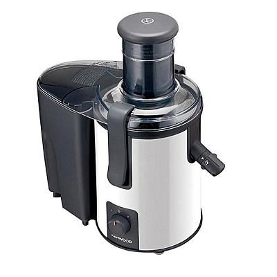 Kenwood Citrus Juicer JEP500 - Dreamworks Integrated Systems