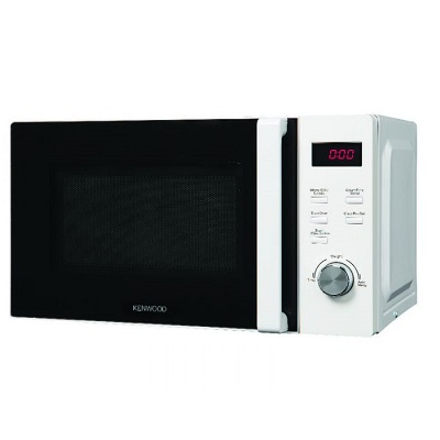 Kenwood Microwave Oven 20 L - MWL110 - Dreamworks Integrated Systems