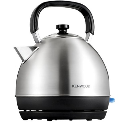 Kenwood Traditional Kettle 1.6 L - SKM110 - Dreamworks Integrated Systems